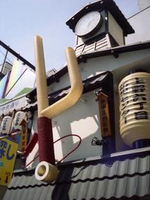 2006_04_28_fujica_mini_06