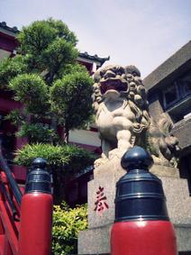 2006_04_28_fujica_mini_07