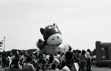 2006_04_30_nikon_29