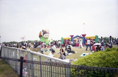2006_04_30_taz_01