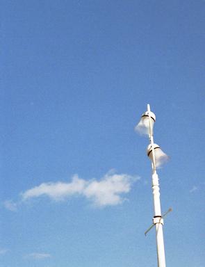 2006_05_02_pen_f_001_08a