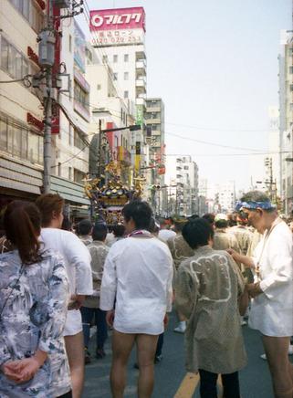 2006_05_21_pen_ee3_001_00
