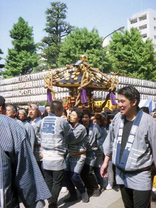 2006_05_21_pen_ee3_001_21a