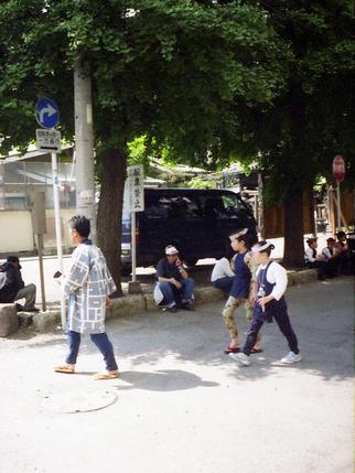 2006_05_21_pen_ee3_001_25