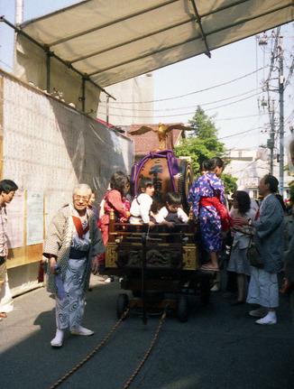2006_05_21_pen_ee3_002_11a