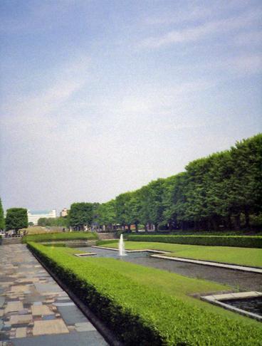 2006_05_22_canon_demi_001_06a