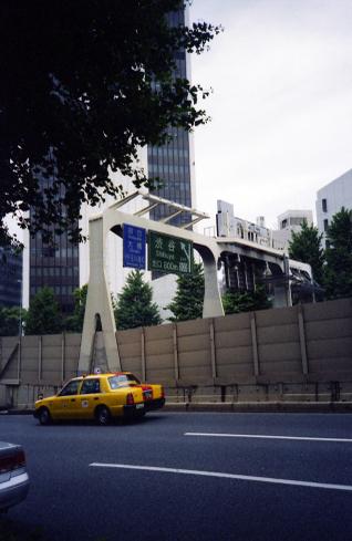 2006_05_23_ricoh_r1_001_13a