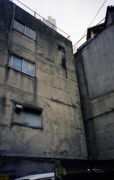 2006_05_23_ricoh_r1_002_13a