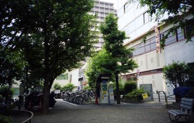 2006_05_23_ricoh_r1_003_12a