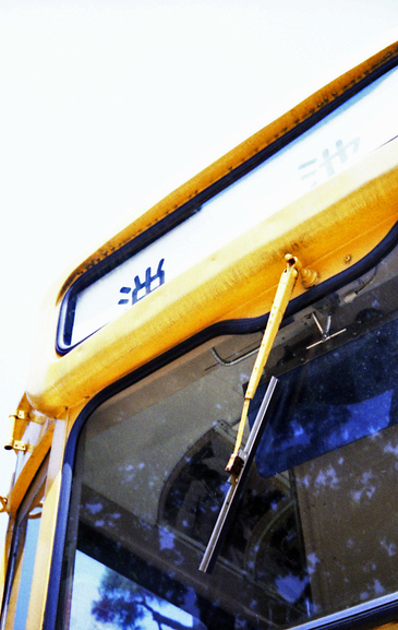 2006_05_31_olympus_trip35_34_1