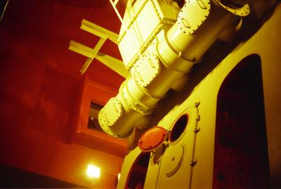 2006_06_01_minolta35_10