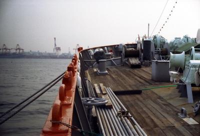 2006_06_01_minolta35_14