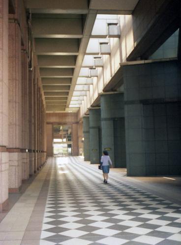 2006_06_01_pen_ee3_001_02