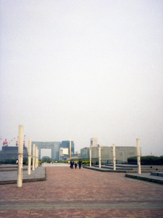 2006_06_01_pen_ee3_002_00a