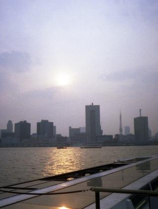 2006_06_01_pen_ee3_002_21