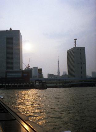 2006_06_01_pen_ee3_002_21a
