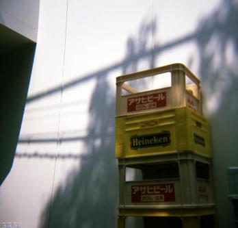 2006_06_24_fujipet_11