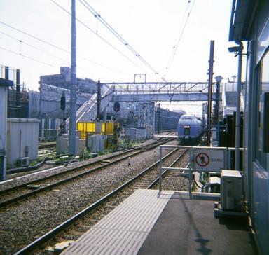 2006_06_27_fujipet_01001