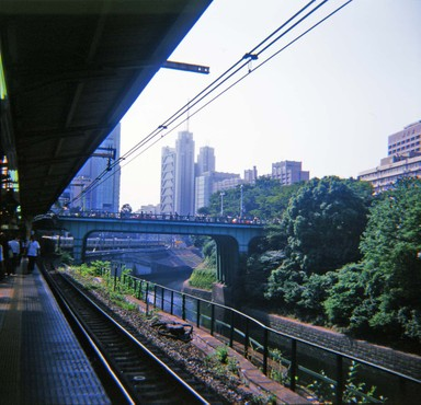 2006_06_27_fujipet_02001