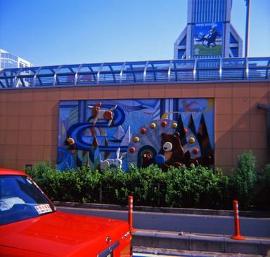 2006_06_27_fujipet_03001