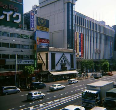 2006_06_27_fujipet_04001