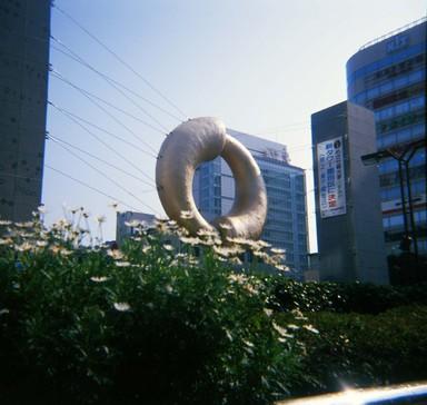 2006_06_27_fujipet_08001