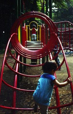 2006_06_29_olympus_trip_003_12001
