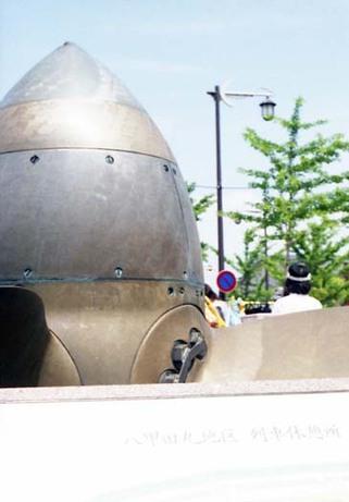 2006_07_17_penf_020_20a001