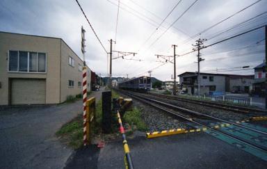 2006_07_18_nikon_f80s_013_02001