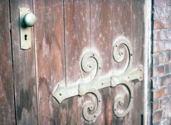 2006_07_18_penf_022_23a001