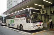 2006_07_25_ricoh_highcolor35_001_10001_1
