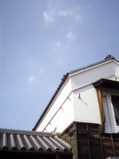 2006_07_26_fujica_mini_002_02001