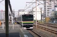 2006_07_27_nikon_f80s_021_08001