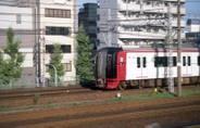 2006_07_27_nikon_f80s_021_28001