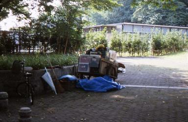 2006_07_28_nikon_f80s_024_21001