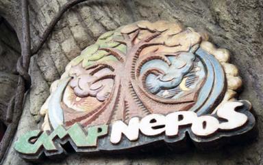 2006_07_29_nikon_f80s_030_01001