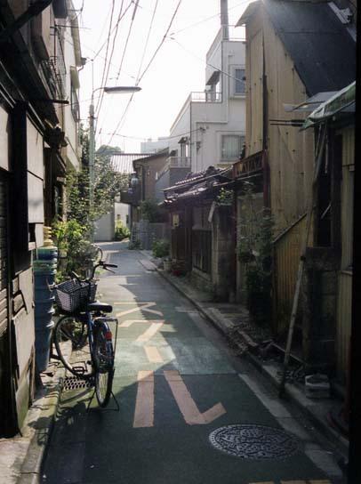 2006_08_03_fujica_mini_002_11001