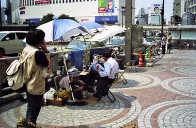 2006_08_05_ricoh_hicolor35_002_01001