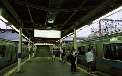 2006_08_23_nikon_f80s_041_01001