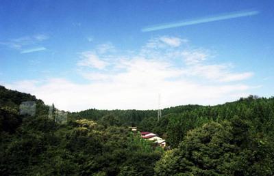 2006_08_23_nikon_f80s_041_14001