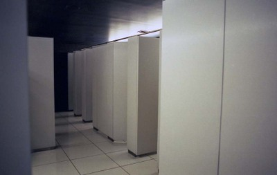 2006_08_23_nikon_f80s_044_08001