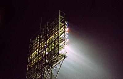 2006_08_23_nikon_f80s_045_03001