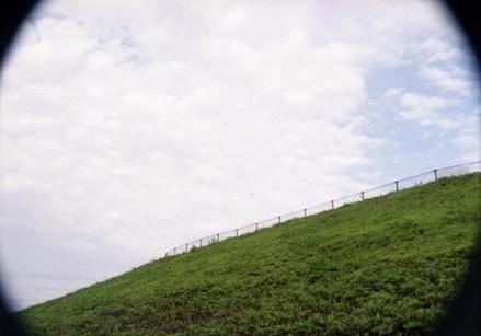 2006_08_31_samuraiz_004_21