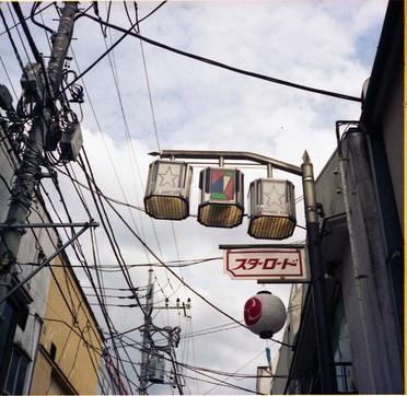 2006_09_16_rollei_a26_001_04
