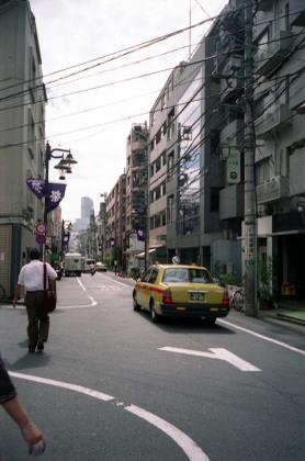 2006_09_19_ricoh_yf20_002_14