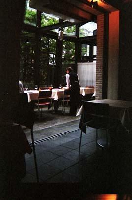 2006_09_26_clearshot_u_005_13