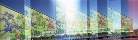 2006_10_07_annyh_003_08_2