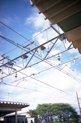 2006_10_07_clearshot_u_006_04