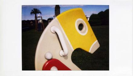 2006_10_07_joycam_003_05