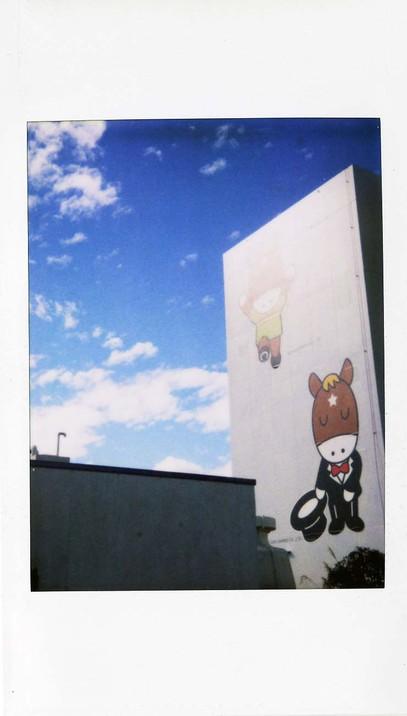 2006_10_07_joycam_003_09